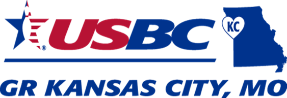 Greater Kansas City MO USBC